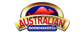 Australian Bookmakers Online – Best Online Bookmakers Australia