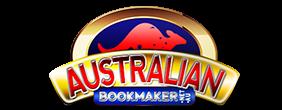 Australian Bookmakers Online – Best Online Bookmakers Australia